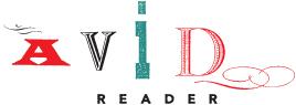 avid_reader