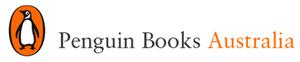 Penguin Books Australia logo